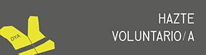boton-voluntario