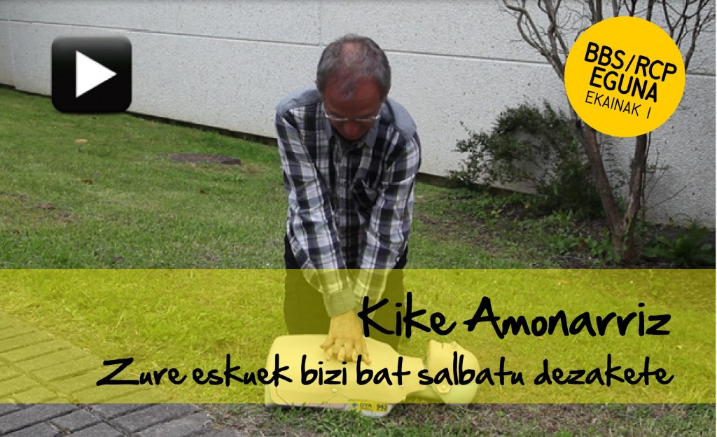 Cartela- BBS-Amonarriz