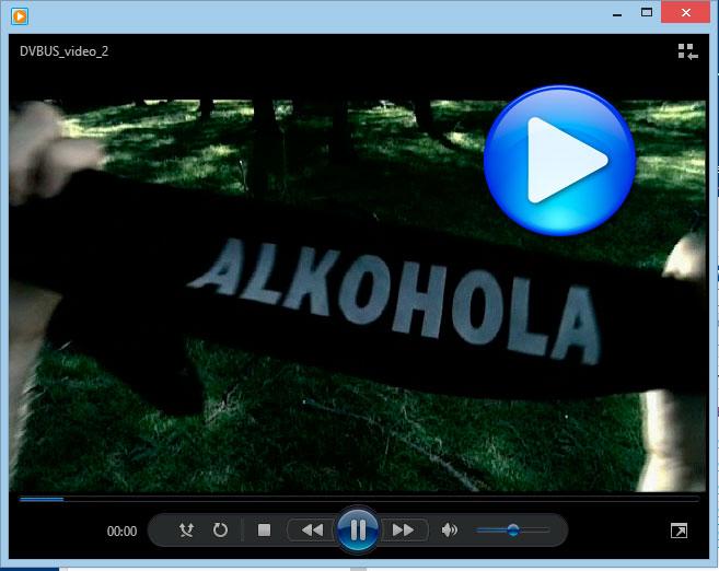 Carátula-video-ALK_eusk