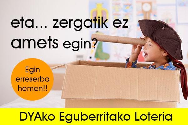 Po-up-Loteria-2015_eusk