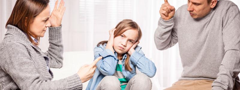 Imagen-campaña-Escuela-para-padres