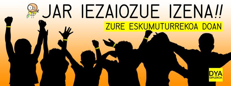 Pulseras-Banner-Campaña-EUSK-(800px)
