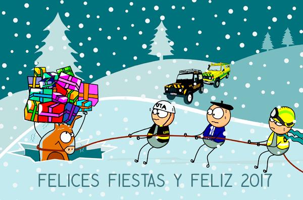 felicitacion-webc