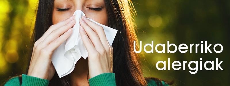 Alergias-portada_EUSK