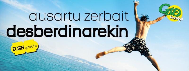 GazteDYA-2017_CampañaWEB_EUSK