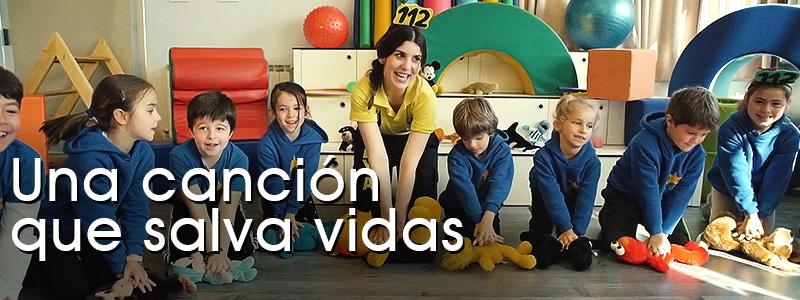 VídeoRCP_Campaña_Web-Slider_CAST