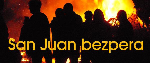 San-Juan-e