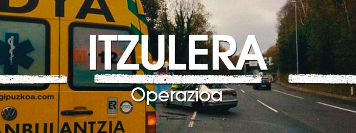 Itzulera-Operazioa_2