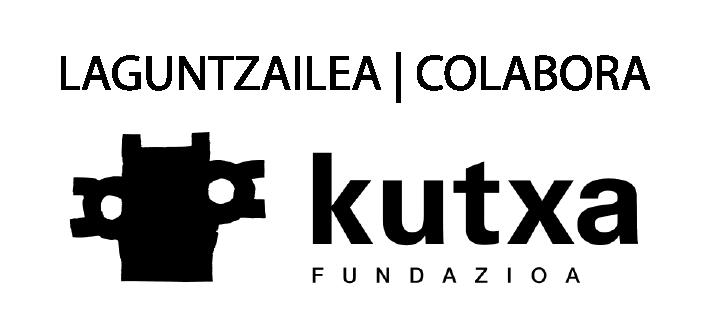 Logo kutxa fundaz. colabora-07