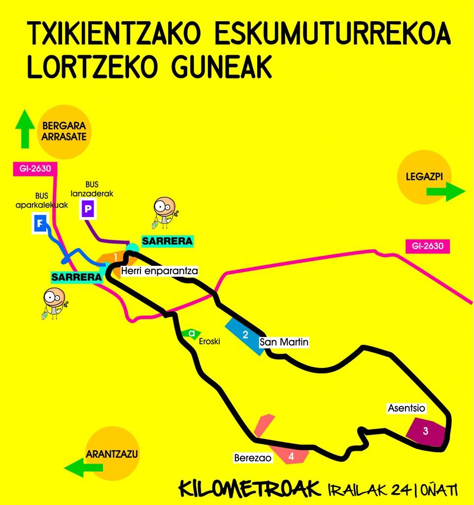 mapa-pulseras-km-2017_2