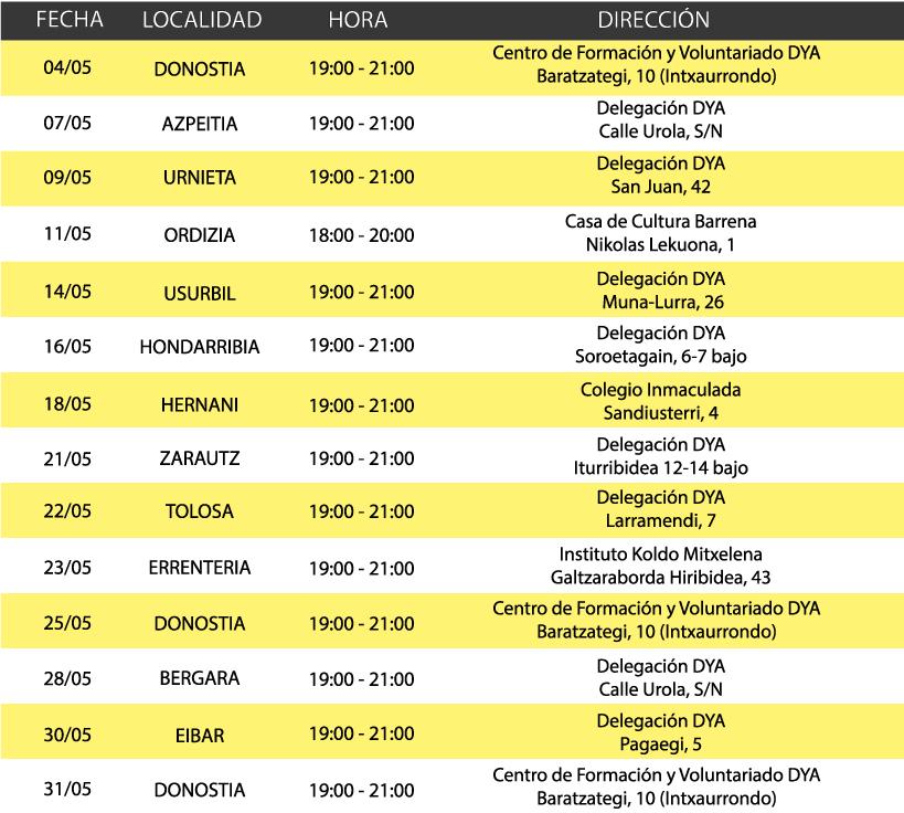 ITA-Tabla-fechas-C