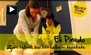 Cartela--BBS-Pinedob