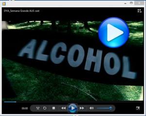 Carátula-video-ALK_cast