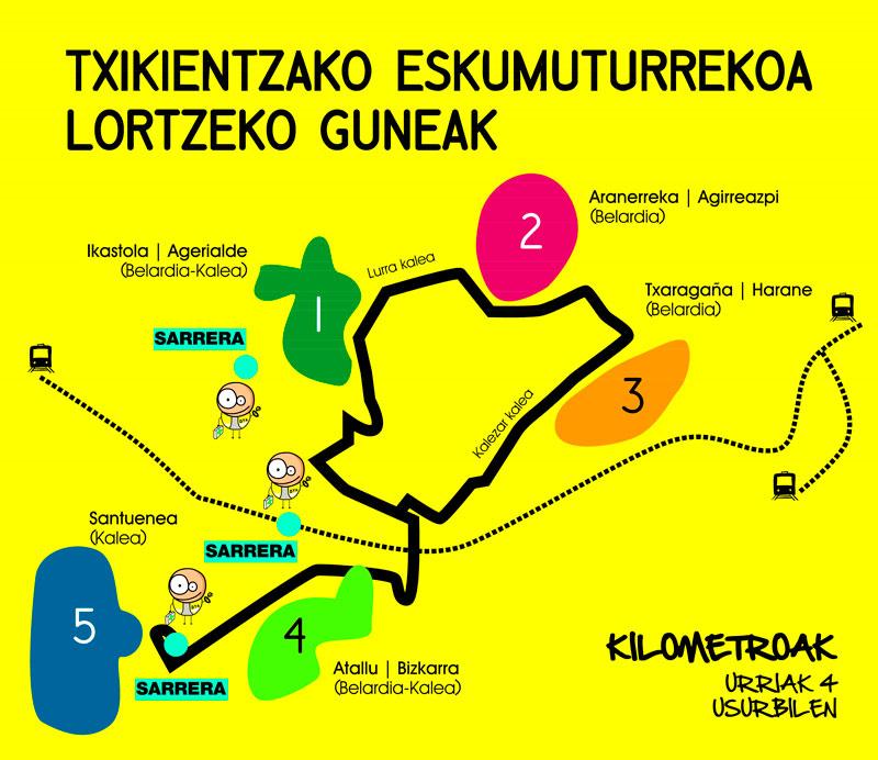 Mapa-localización-pulseras2