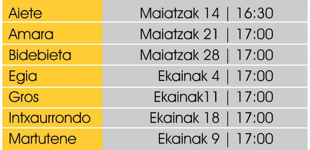 Calend RCP Haurtxokos2_E
